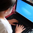 More than 10,000 pupils at Norfolk schools have benefitted from government Covid laptop and tablet scheme.