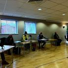 Sheringham Town Council held a special meeting last night to discuss bullying allegations and defamation payments.