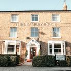 The Bramley House Hotel in Chatteris,which has won itsbid for live music, dancing and an alcohol licence.