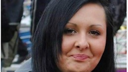 Tributes have been paid to Agnieszka Piotrowska, who died after she was struck by a lorry on the A14 at Milton.