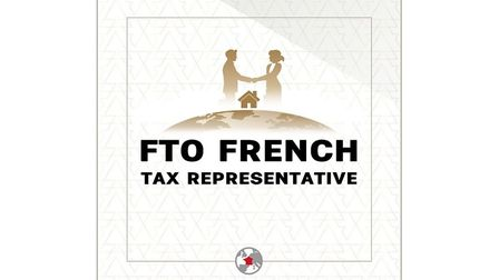 frenchtaxonline.com could act as your tax representative