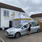 TurnerFunerals has opened a new branch in Brandon
