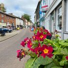 65 pc of readers say they are against plans for 1,800 new North Walsham homes.