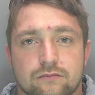 Timothy Stone-Parker of Clay Way, Ely