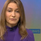 Lucy Frazer MP defends oversea aid cuts