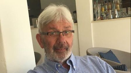 Barry Jefferson died after he was not seen by a senior doctor over the August Bank Holiday weekend last year.