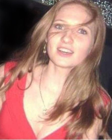 Clare Nash's father said the 33-year-old was deeply loved by family and friends
