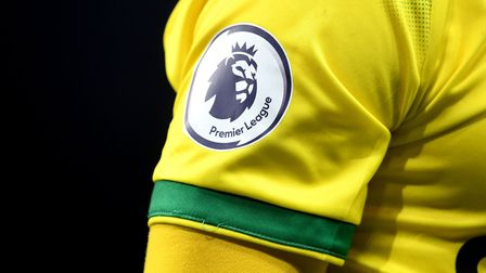 Norwich City will receive an advanced payment from the Premier League, according to reports. Picture