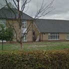 The Tollgate Practice is located inside Tollgate Health Centre