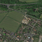 Plans to build up to 41 homes have been submitted to East Suffolk Council