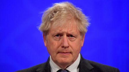 Prime minister Boris Johnson has confirm,ed further lockdown easing from May 17.