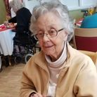 Margaret Smith, who has gone missing from her home in Swanton Morley.