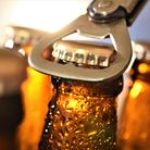 Homebrewing is a popular and fun activity that any avid beer lover should try at least once