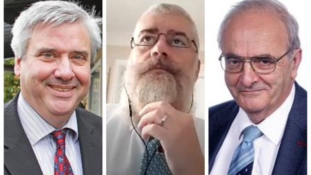 Decision time looms for Cambridgeshire County Council