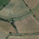 Plans for a dog exercising facility in Great Cornard have been submitted to the council