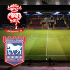 Ipswich Town and Lincoln City have both received investment from Arizona