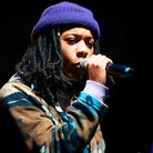 Talent show for east London's arts and music stars of tomorrow hit by live audience lock-out