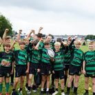 Withycombe Rugby Under-12s
