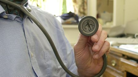 If a strike goes ahead, doctors will take action over three days, providing emergency care only for