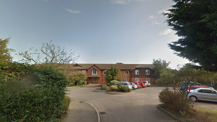 A care provider from Essex has been ordered to payalmost £100,000 after an 87-year-old woman died