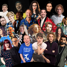 Here are all the comedians coming to Hunstanton Comedy Club at the Princess Theatre in the next few months.