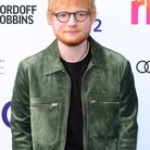"""Ed Sheeran has told people to """"mind their own business"""" over construction works at his home near Framlingham"""