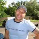 Tributes have been paid toKaine Jerram from Worstead.