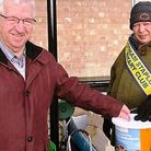 Soham Staploe Rotary Club is in need of new members, without which the club risks folding.