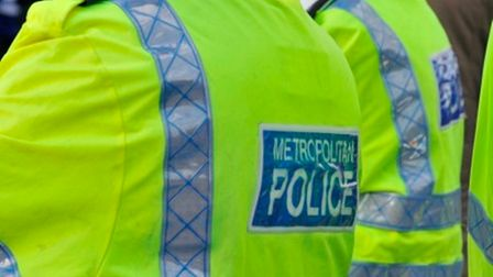 Police patrolsstepped up around Brick Lane after child abduction attempt