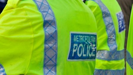 Young people have been involved in stabbings in Newham