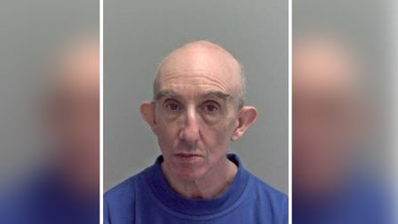 Paedophile used hidden devices to groom 12 year old