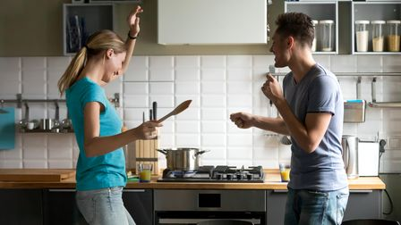Upgrading to or replacing your boiler with an LPG gas could reduce your energy bills significantly.