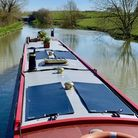 Stretching or lengthening your boat could make a huge difference