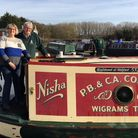 archant for web boat test and me and my boats archant for web boat test and me and my boats archant