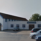 Parts of the Lavenham Press site could be demolished in planning permission is granted