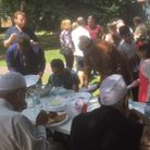 'Thank you' day planned July 4 likethisprevious Wapping community event