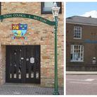 Chatteris Museum will move from town council chambers into a former bank in the town centre