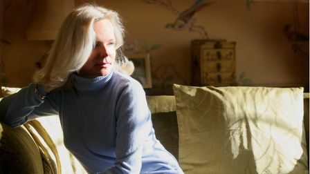 Novelist Lucinda Rileyhas died aged56 after being diagnosed with cancer four years ago