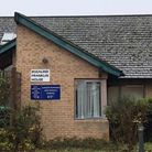 Waterbeach Surgery has closed its doors to patients. Picture: FACEBOOK/WATERBEACH SURGERY