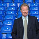 David Sheepshanks is excited for Ipswich Town's future following the change of ownership