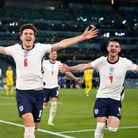 Venues are opening their doors on Sunday (July 11) in the Fens for fans to watch England play in the final of Euro 2020.