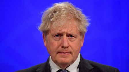 Prime Minister Boris Johnson due to announce end of lockdown restrictions on July 19