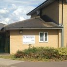 St George's Medical Centre in Littleport is to keep face coverings and social distancing from July 19.