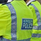 Met Police officers have charged a Dagenham man with murder