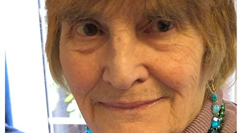Patricia Holland, 83, was last seen at her home in Lowestoft Road, Gorleston, at around 9.20pm on Saturday, July 24.