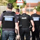 Norfolk Police have cracked down on County Lines drug dealing
