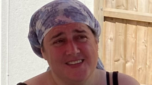 Police are concerned for the welfare of missing Wrentham woman Claudia Castle