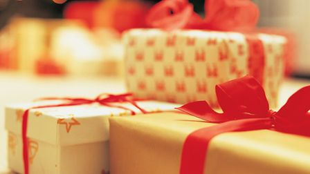 Will you make your own Christmas presents this year?