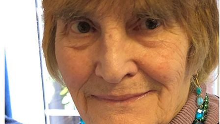"""The family ofmissing woman,Pat Holland,havespoken of their """"much-loved mother, grand-mother and great-grandmother"""""""