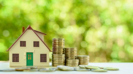 Are you considering releasing equity on your home?